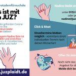 Click & Meet:                 Einzeltermine und Bedingungen